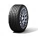 DUNLOP 225/60 R17 99V SP-MAXX TT * ROF