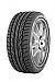 DUNLOP 225/60 R17 99V SP-MAXX TT *