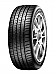 VREDESTEIN 235/45 R19 99W ULTRAC SATIN XL