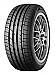 FALKEN 205/50 R17 93W ZE-914 XL