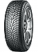 YOKOHAMA 245/40 R18 97W V905 BLUEARTH XL