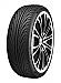 NANKANG 205/45 R16 87V NS2 XL