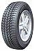 SAVA 185/60 R15 88T XL ESKIMO S3+ DOT2019