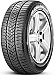 PIRELLI 255/50 R20 109V SCORPION WINTER J XL