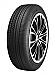 NANKANG 225/60 R18 100W AS-1