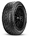 PIRELLI 225/65 R17 102H SCORPION ALL TERRAIN PLUS