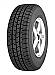 Goodyear 205/65 R16 107T UG CARGO