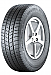 CONTINENTAL 195/75 R16 107R VANCONTACT WINTER
