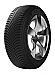 MICHELIN 205/55 R17 91H ALPIN 5 ZP