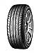 YOKOHAMA 235/55 R18 100V V701