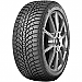 KUMHO 215/45 R17 91V XL WP71 WinterCraft