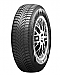 KUMHO 155/65 R14 75T WP51 WinterCraft