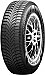 KUMHO 145/80 R13 75T WP51 WinterCraft