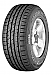 CONTINENTAL 225/65 R17 102T CROSS LX
