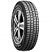 NEXEN 205/65 R16 107T WINGUARD WT1