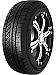 PETLAS 265/65 R17 116H EXPLERO W671 SUV XL