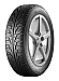 UNIROYAL 195/60 R16 89H MS-PLUS 77