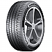 CONTINENTAL 235/45 R19 99V PREMIUM 6 VOL FR XL
