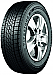 FIRESTONE 205/65 R16 107T VANHAWK WINTER 2