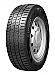KUMHO 205/65 R16 107T CW51