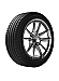 MICHELIN 225/65 R17 102V LATITUDE SPORT 3