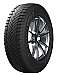 MICHELIN 215/45 R17 91V ALPIN 6 XL