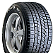 TOYO 215/55 R18 95H OPEN COUNTRY W/T