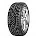 Goodyear 255/50 R19 107V UG PERFORMANCE SUV G1 FP XL
