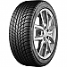 BRIDGESTONE 185/60 R15 88H XL RFT DriveGuard Winter