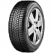 FIRESTONE 205/55 R17 95V XL Winterhawk 3
