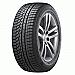 HANKOOK 225/65 R17 102H W320A SUV