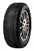 IMPERIAL 185/60 R15 88T XL SNOWDRAGON HP DOT3017
