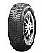 KUMHO 165/60 R14 79T WP51 WinterCraft