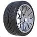 FEDERAL 205/50 R15 89W 595 RS-PRO XL (SEMI-SLICK)