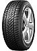 Dunlop 215/45 VR17 TL 91V DU WIN SPORT 5 XL
