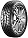 BARUM 225/45 R17 91H POLARIS 5 FR