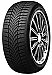NEXEN 215/45 R17 91V WINGUARD SPORT 2 XL