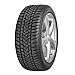 Goodyear 255/50 R20 109V UG PERFORMANCE SUV G1 XL