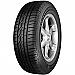 FIRESTONE 235/60 R18 107V XL Destination HP SUV