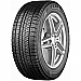 BRIDGESTONE 235/55 R17 100T XL Blizzak ICE