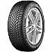 BRIDGESTONE 205/55 R16 94V XL LM005 RFT DriveGuard W