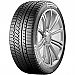 CONTINENTAL 235/40 R18 95V XL TS850P FR