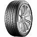 CONTINENTAL 235/45 R17 97V XL TS850P FR
