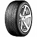 BRIDGESTONE 215/55 R18 99V XL A005 Weather Control