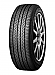 YOKOHAMA 225/70 R15 100H G055 SUV