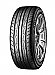 YOKOHAMA 235/35 R19 91W V701 XL