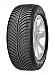 Goodyear 225/65 R17 102H VECTOR-4S G2 SUV