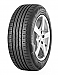 CONTINENTAL 235/60 R18 107V ECO 5 SUV (vol) XL