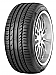 CONTINENTAL 235/40 R18 95W SC-5 SEAL XL