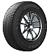 MICHELIN 225/65 R17 106H PILOT ALPIN 5 SUV XL